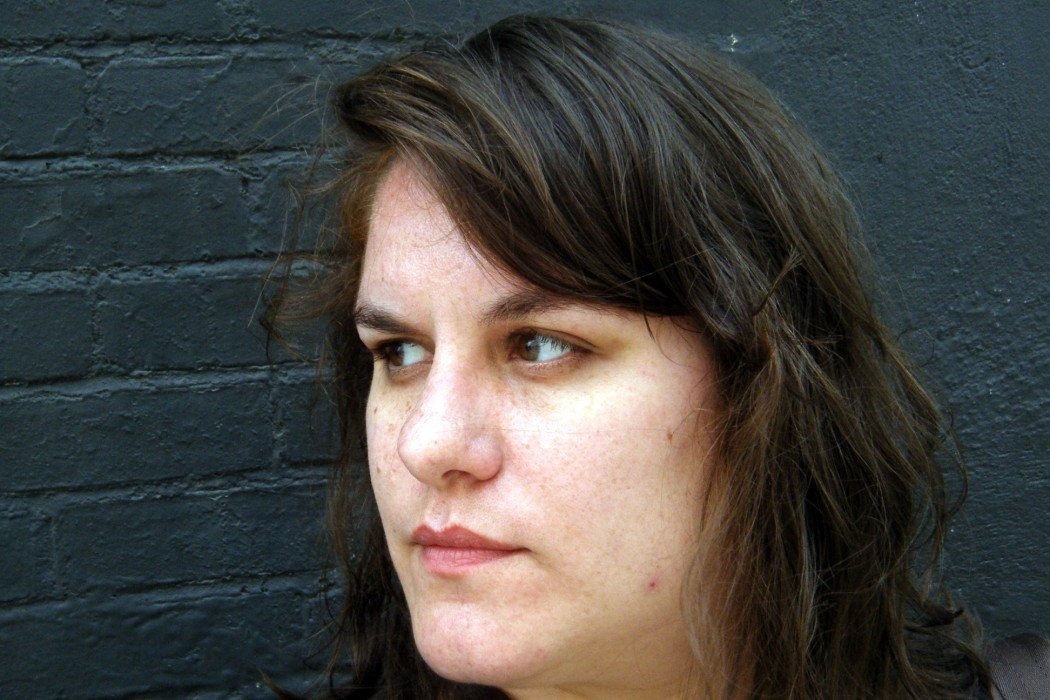 Shannon Reed, Mud Season Review fiction author