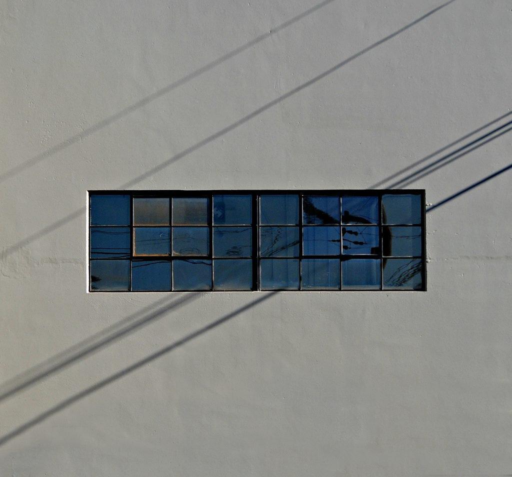 Thomas Gillaspy photography