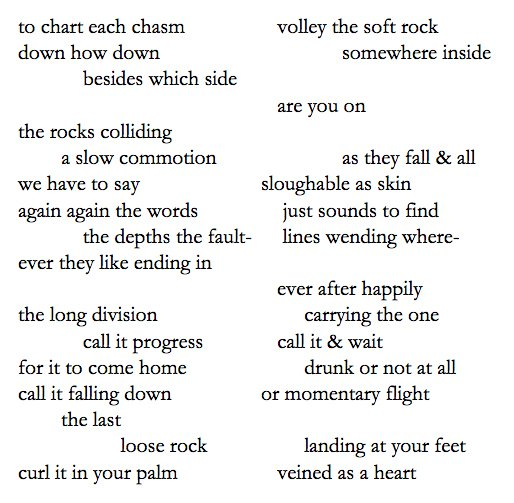 Poetry 2 by Josh Booton