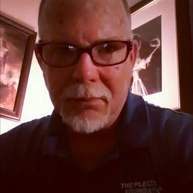 Ken Hohing, Mud Season Review Artist