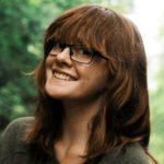 Grace Safford
