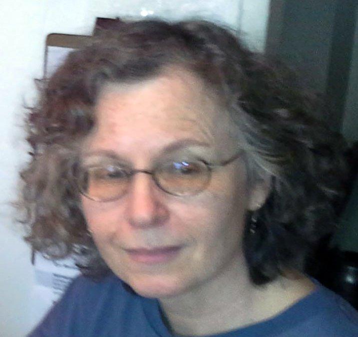 Ann Calandro