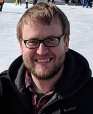 Steve Lausier
