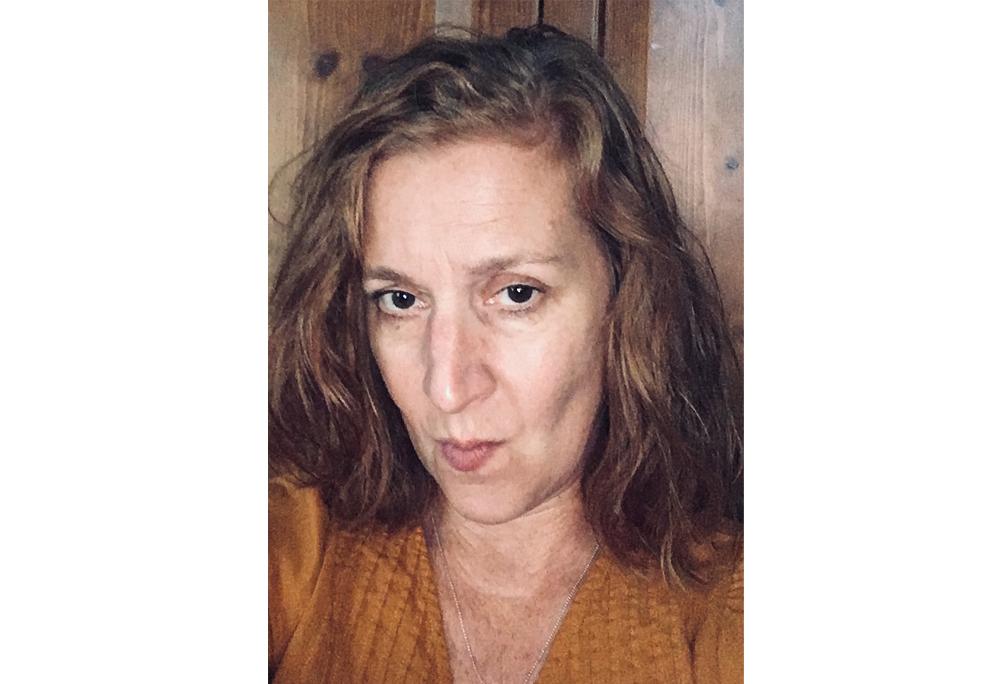 Lisa Beech Hartz