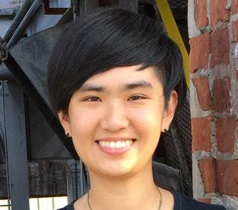 Weihui Lu