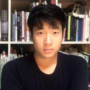 Ryan Seo