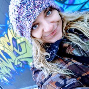 Jodie Filan