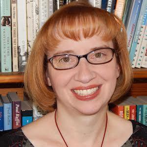 Gwen Hart